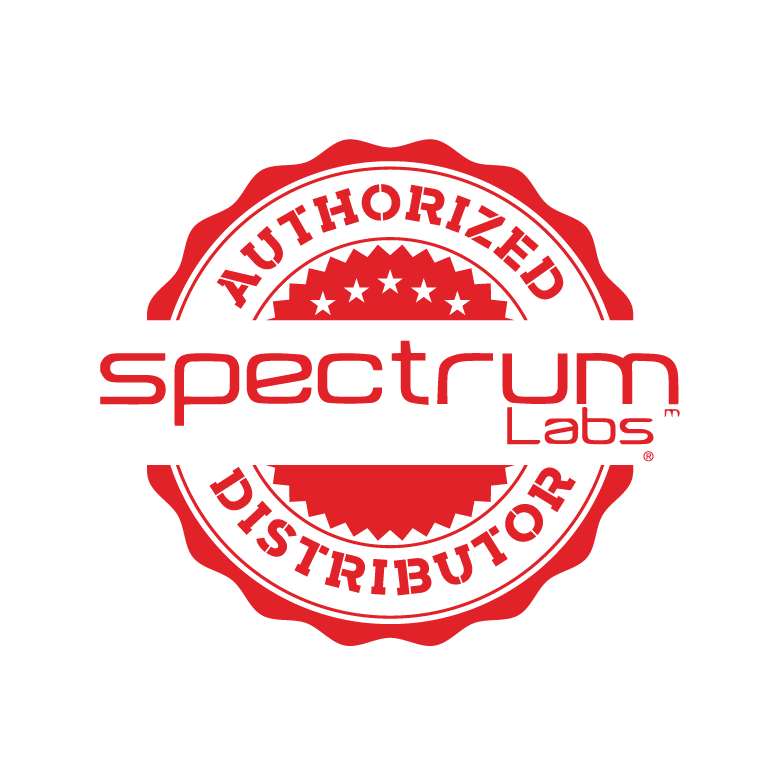 Spectrum Labs Authorized Distributor