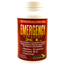 Emergency-Cap-XL