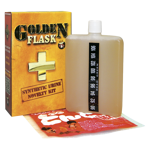 Golden-Flask-synthetic-urine