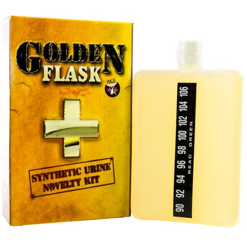 Golden-flask-urine-front-main