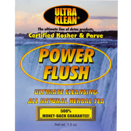 Power-Flush-front