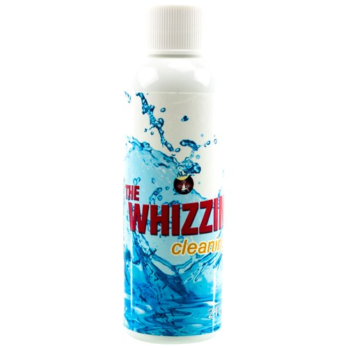Whizzinator-cleaning-solution
