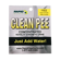 cleanpee2