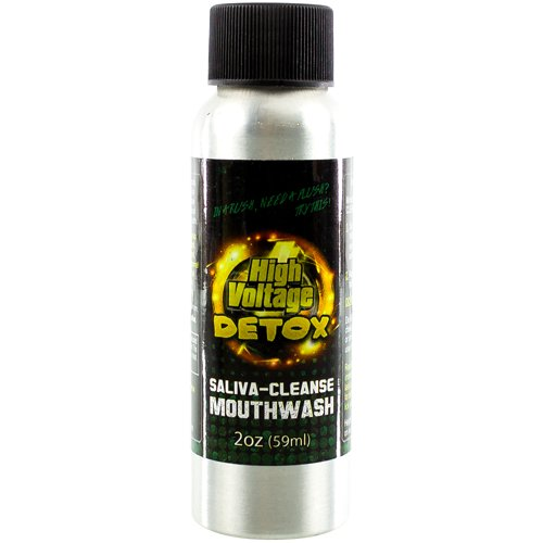 high-voltage-mouthwash