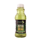 Lemon Lim Detox Drink