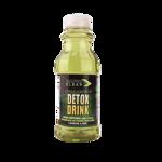 Rapid Clear Cherry Detox Drink