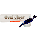 oral-clear-saliva-testing