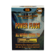 PowerFlush Herbal Tea