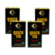 Quick Fix Urine Four Pack