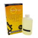 Quickfix Synthetic Urine