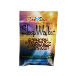 sleepwalker_main2