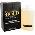 ultimate_gold_synthetic_urine