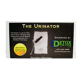 Urinator Testing Electronic Testing Device Perfect Pass