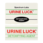 Urine Additives