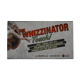 Whizzinator Main