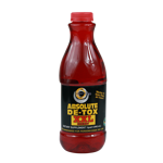 Rapid Clear Cherry Detox Drink XL