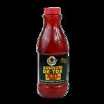 Rapid Clear Cherry Detox Drink XL